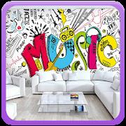 Download Graffiti Art Wallpaper Gallery Free