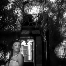 Φωτογράφος γάμων Layla Mussi (laylamussi). Φωτογραφία: 17.01.2017