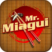 Mr. Miagui