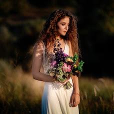 Wedding photographer Sergey Bondarev (mockingbird). Photo of 05.06.2016