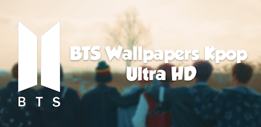 BTS Wallpapers Kpop - Ultra HD for PC