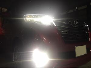 ルーミーカスタム  G  M900のカスタム事例画像 Atsu【PROUD 絆 KIZUNA】さんの2018年12月14日21:59の投稿
