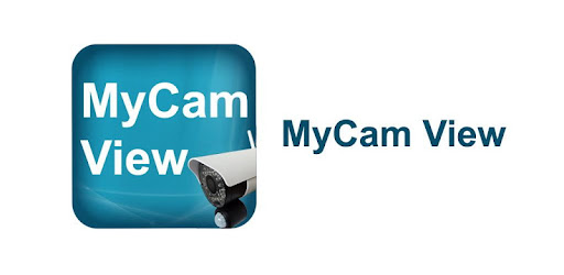 MyCam View - by RDI Technology (Shenzhen) Co , Ltd