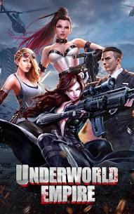 Underworld Empire 2