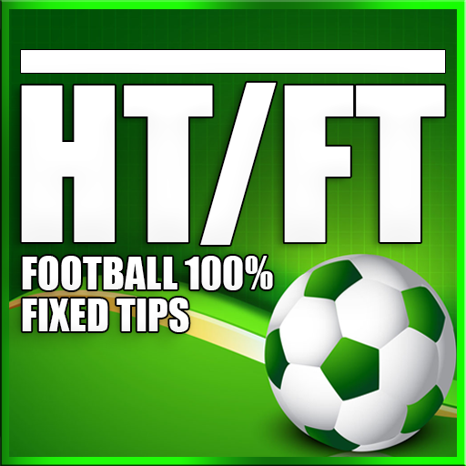 Fix tips 1x2 betting companies winning on sports betting legalization