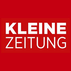 download kleine zeitung app nachrichten lesen for pc. Black Bedroom Furniture Sets. Home Design Ideas