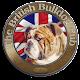 Download The British Bulldog Pub For PC Windows and Mac