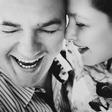 Wedding photographer Anna Faleeva (AnnaFaleeva). Photo of 10.06.2018