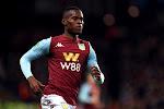 OFFICIEEL: Turkse topclub haalt overbodige Aly Samatta weg bij Aston Villa