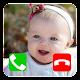 Calling Baby Prank (app)
