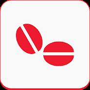 Catuaí Shopping Maringá APK icon