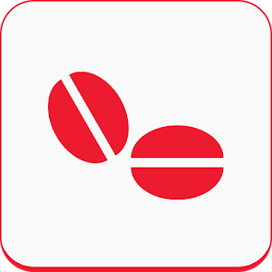 Catuaí Shopping Maringá APK Download for Android