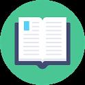 SpeedRead, Spritz Reading Free icon