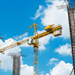 Construction industry expansion: what does it mean for your firm?