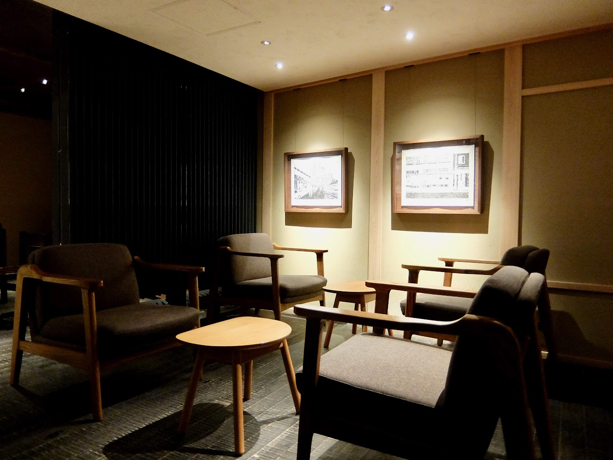 Starbucks Coffee Kyoto Nineizaka-Yasaka-Chaya