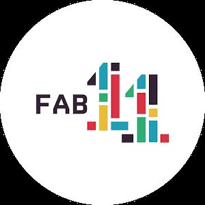 FAB11