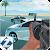 Hajwalah Live file APK for Gaming PC/PS3/PS4 Smart TV