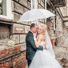 Wedding photographer Artem Kuliy (artemcool). Photo of 08.02.2014