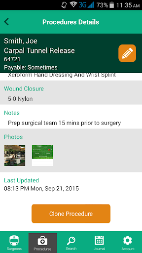 玩免費醫療APP|下載MySurgeon app不用錢|硬是要APP