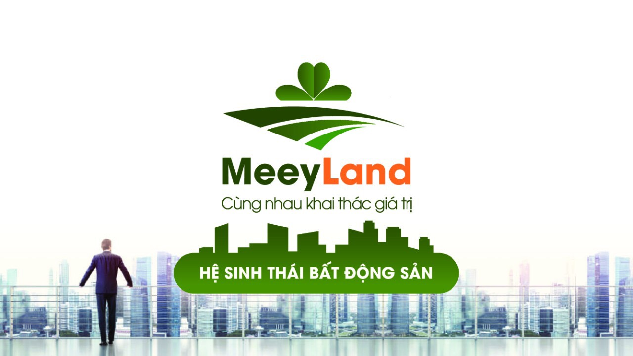 Tìm mua nhà riêng Ung Văn Khiêm đơn giản nhanh chóng tại Meeyland
