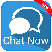 FREE CHAT ONLINE VIDEO CALLS