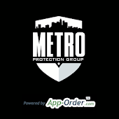 Metro Protection Group