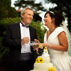 Fotografer pernikahan Fernando Colaço (colao). Foto tanggal 05.03.2019