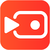 Tải XX Video Player 2018 APK