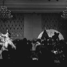 Wedding photographer Phaifolios Photography (phaipixolism). Photo of 03.04.2018