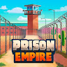 com.codigames.idle.prison.empire.manager.tycoon