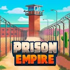 Prison Empire Tycoon - Idle Game 1.1.0