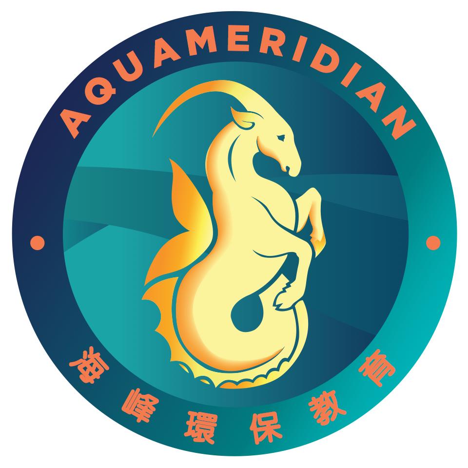 AquaMeridian