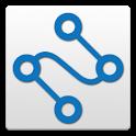 OptiTrans icon