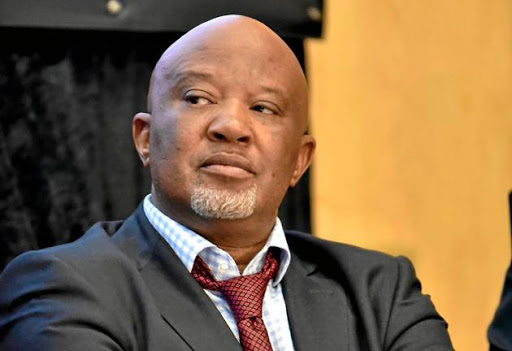 We must dismantle corruption from the private and public sector, said Mcebisi Jonas.