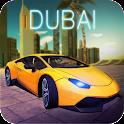 Exotic Expensive Car Simulator icon