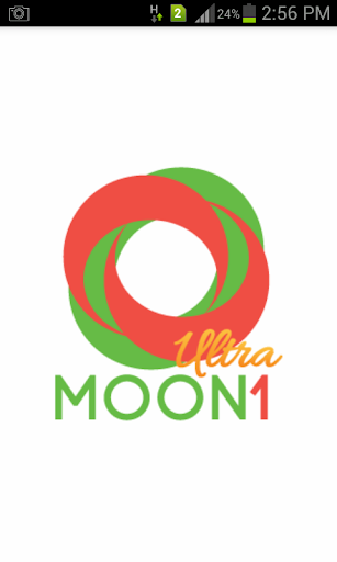 Moon One Ultra