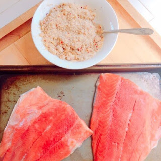 Melt-in-Your-Mouth DIY Smoked Salmon