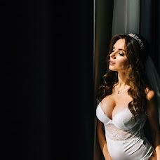 Wedding photographer Ayrat Sayfutdinov (Ayrton). Photo of 18.04.2018