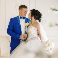Свадебный фотограф Дмитрий Малышев (dmitry-malyshev). Фотография от 03.11.2017