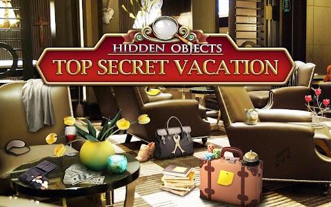 Top Secret Getaway Vacation screenshot 8