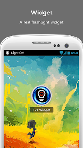 Amazing Flashlight v1.31 (Premium)