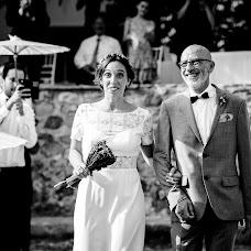 Hochzeitsfotograf Andreu Doz (andreudozphotog). Foto vom 15.09.2017