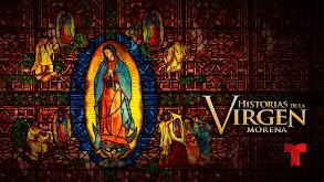 La Virgen Morena thumbnail