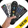 com.remote.control.universal.forall.tv