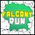 Falcony Run file APK Free for PC, smart TV Download