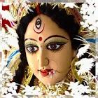 Durga Ringtones New icon