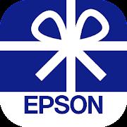 Epson SureColor Rewards