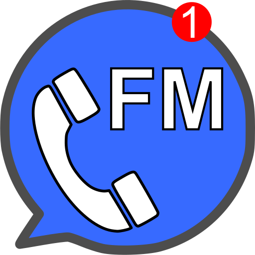 FmWhats Latest Version file APK for Gaming PC/PS3/PS4 Smart TV