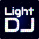 Light DJ - Light Shows for Hue, LIFX, & Nanoleaf Apk