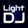 Light DJ - Light Shows for Hue, LIFX, & Nanoleaf apk